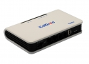 OpenVox iCallDroid SOHO IP PBX, VoIP Appliance with 1-Port FXO + 1-Port FXS